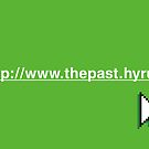Hyperlink To The Past by byway