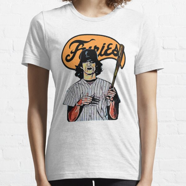 the Furies  Essential T-Shirt