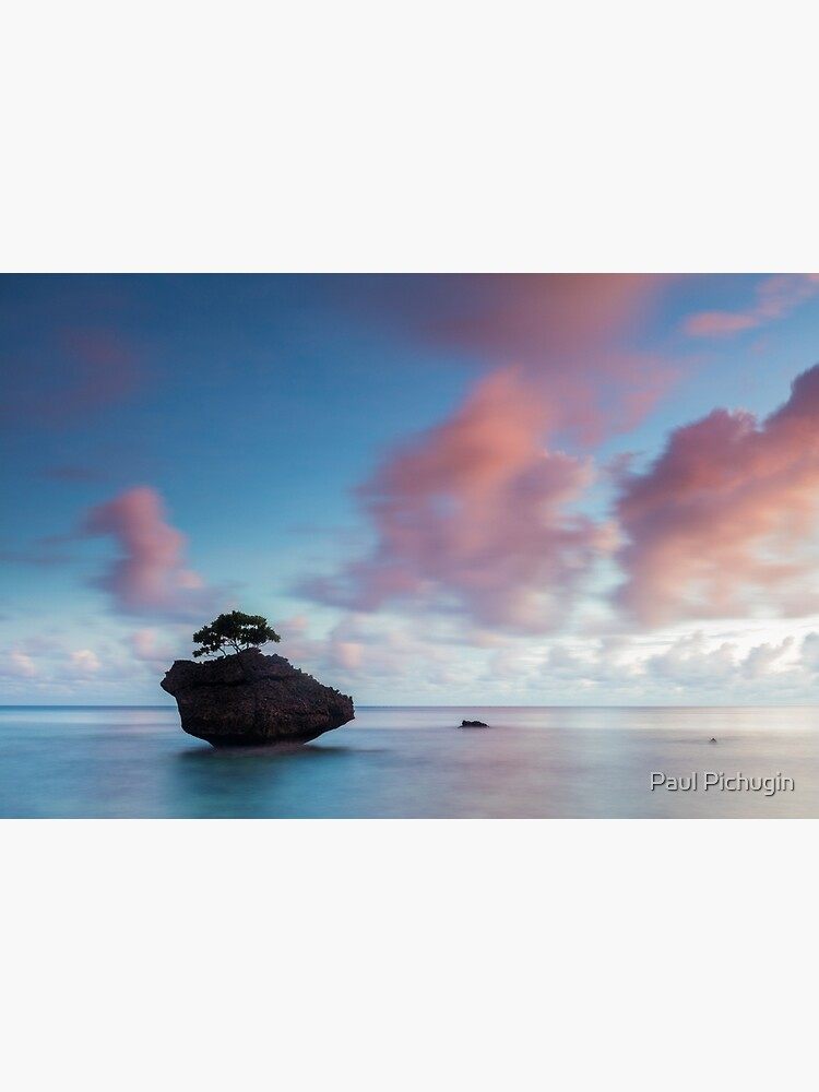 Christmas Island by paulmp