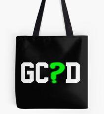 City of Gotham Police Dept. Tote Bag
