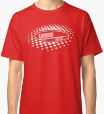 Loudon Redskins! Classic T-Shirt