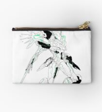 Zone of the Enders Studio Pouch