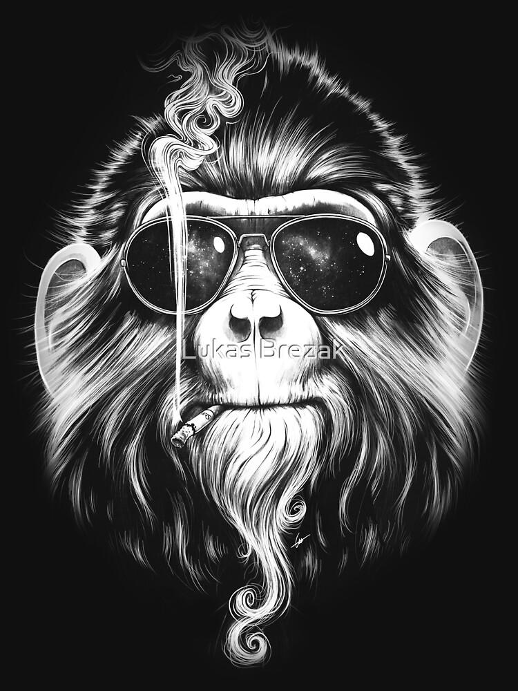 Smoke 'Em If You Got 'Em by surgeryminor