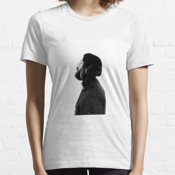 JMC Profile 2 Essential T-Shirt