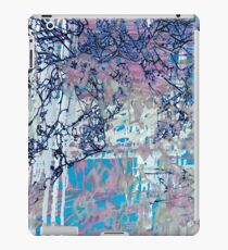 Summer Blossoms iPad Case/Skin