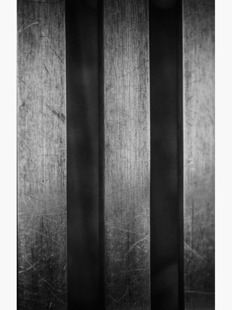 Steel II by FrankThomas