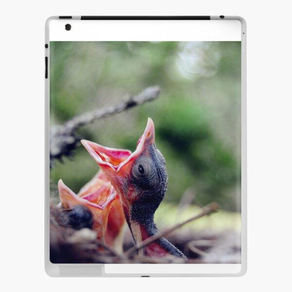 Maaaaaamaaa! iPad Skin