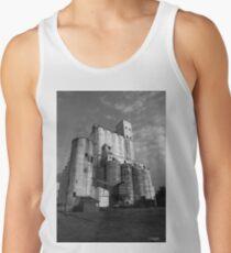 Rice Towers of Katy Texas Tank Top