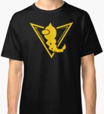 Team Weedle Classic T-Shirt