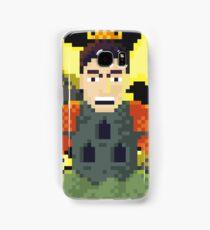 Tower Tarot - Seogn Samsung Galaxy Case/Skin