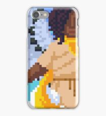 Judgement Tarot - Aseema iPhone Case/Skin