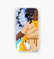 Judgement Tarot - Aseema Samsung Galaxy Case/Skin