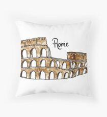 Cojín Roma