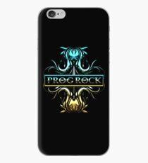 PROG ROCK - california chrome ***find hidden gems in my portfolio*** iPhone Case