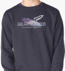 Galaxy Garrison Pullover