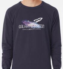 Galaxy Garrison Lightweight Sweatshirt