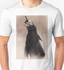 Cloud Strife Final Fantasy VII T-Shirt
