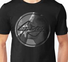 G eazy Unisex T-Shirt