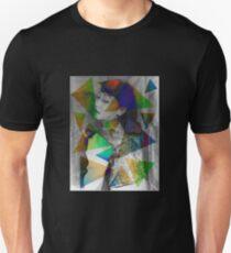 Anna May Wong T-Shirt