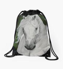 *Misterioso* Drawstring Bag