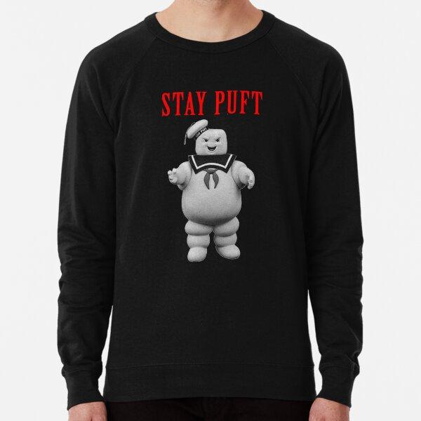 Halloween Ghost Movie Retro 80s Fans Gifts Shirt Lightweight Sweatshirt