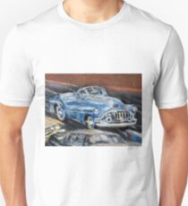 BUICK VINTAGE T-Shirt