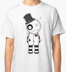 You Stitch My Heart Classic T-Shirt