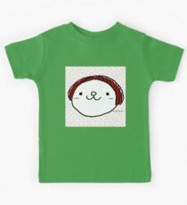 mame mame rock 0008 Kids Clothes