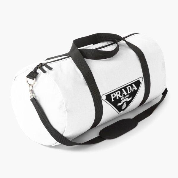 APA AJA LAH #1 Duffle Bag
