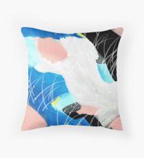 Melrose Throw Pillow