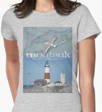 MONTAUK POINT T-Shirt