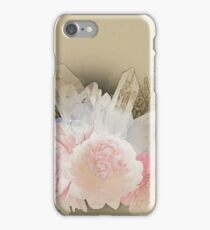 Crystal Dream iPhone Case/Skin