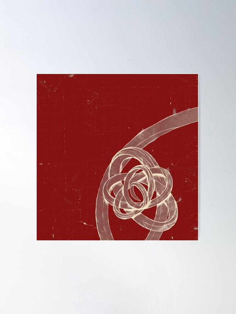 Alternate view of Kaari 01 Poster