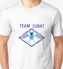 Team Zubat T-Shirt