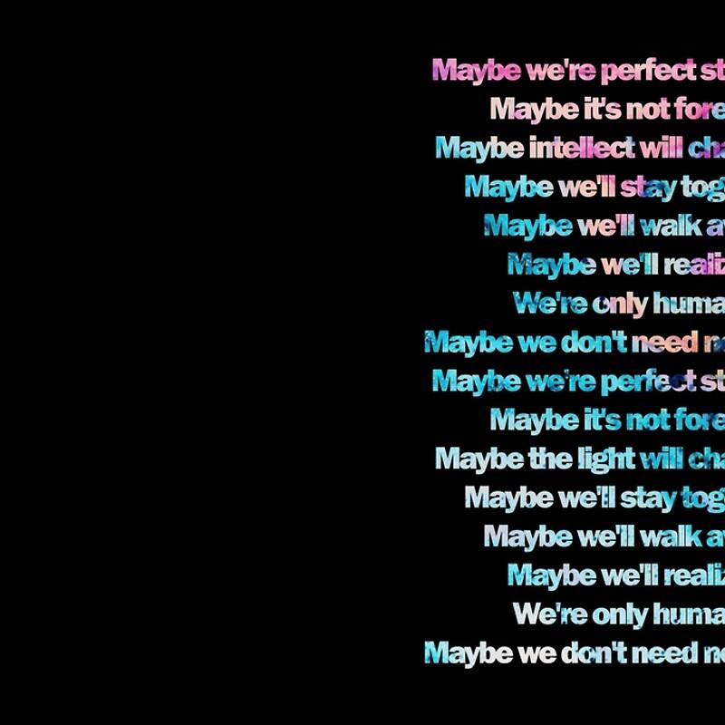 Jonas blue feat jp cooper perfect strangers lyrics hardcover jp cooper perfect strangers lyrics stopboris Images
