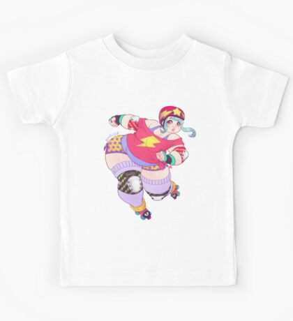 Bomba Kids Clothes