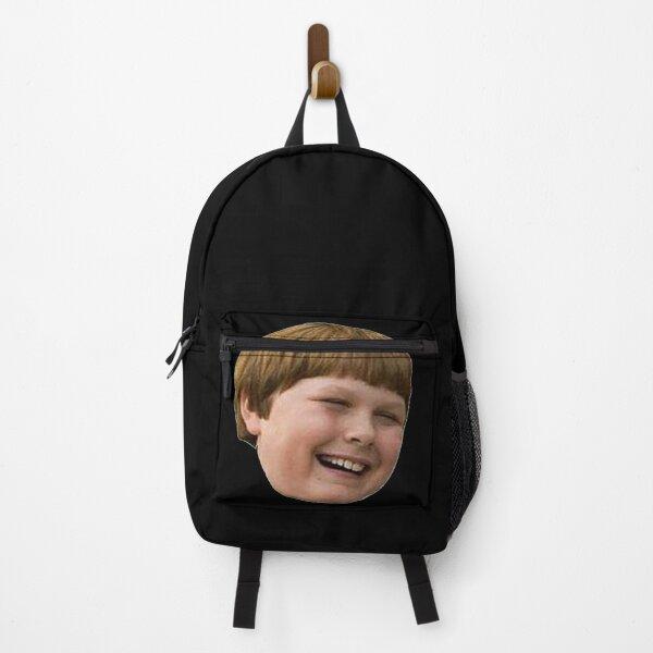 Rowley Backpack