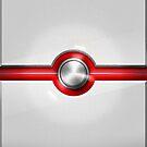 Premium Ball by Emiliano Morciano