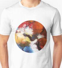 Nature 3884 Unisex T-Shirt