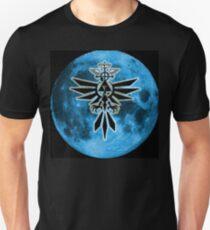 HYRULE CREST Unisex T-Shirt