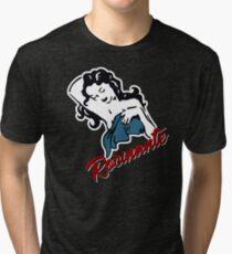 Rocinante Tri-blend T-Shirt