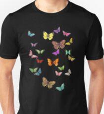 632171b73 Butterfly Men's T-Shirts | Redbubble