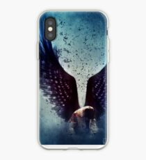 online store 55cf8 103a0 Castiel iPhone cases & covers for XS/XS Max, XR, X, 8/8 Plus, 7/7 ...