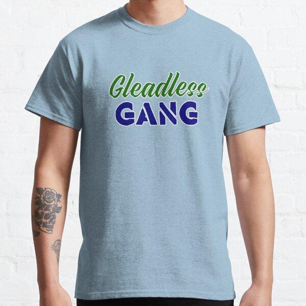 Gleadless Gang - Sheffield t-shirts Classic T-Shirt
