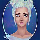 Opal by Tyler Joy