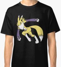 Renamon  Classic T-Shirt