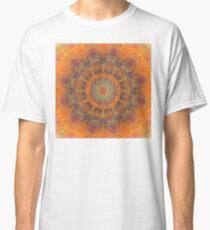 Fractal Love Classic T-Shirt