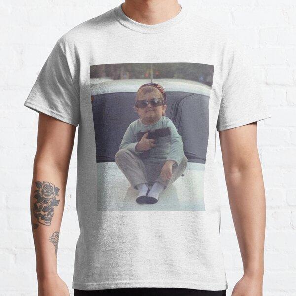 Hasbulla #5 Classic T-Shirt