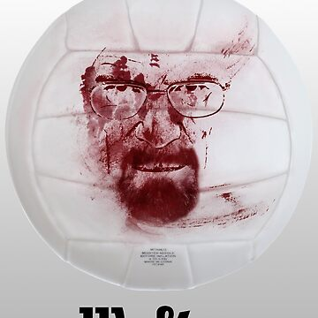 Walter by AlexBoatman