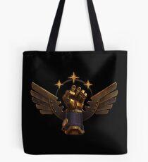 Steam Marines 2 - Logo (No Text) Tote Bag